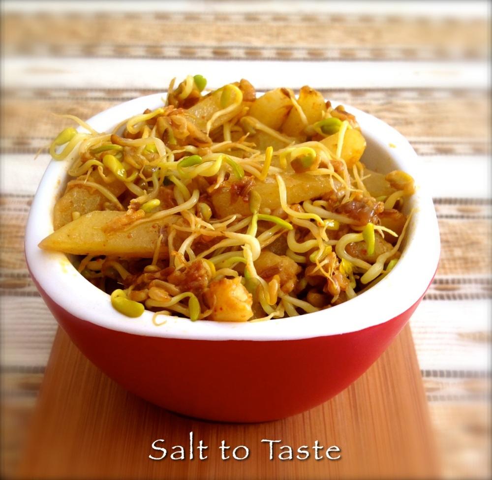 potato-methi-sprouts